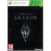 Bethesda Europe The Elder Scrolls V Skyrim Xbox 360