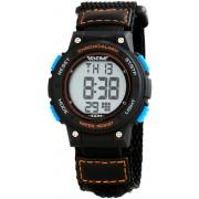 Bentime Dětské hodinky 003-YP09456-11