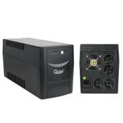 UPS QUER Micropower 1500VA 900W