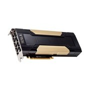 Lenovo Tesla V100 Graphic Card - 16 GB