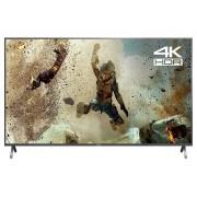 Panasonic TX65FX700B 65 inch Ultra HD 4K HDR LED Smart TV