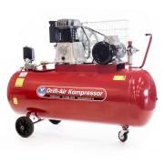 Drift-Air Kompressor Ct 5,5/6200/270 B5900 15 Bar