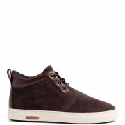 GANT Marvel Lace Up Boots - 211 - Size: 7 UK (EU 41)