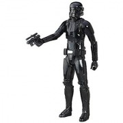 Star Wars Rogue One Imperial Death Trooper 12 Figure