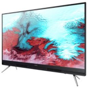 Televizoare - Samsung - 49K5102