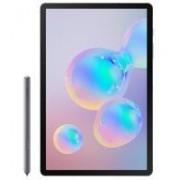 Samsung Tablette tactile SAMSUNG SM-T860NZALXEF - Galaxy Tab S6 - WiFi 256Go