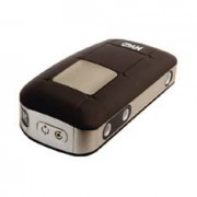 Escaner it3d de bolsillo mv4d pocketscan 3d