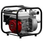 Motopompa de apa curata WP 30 H