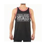 Club Dogo Tank Top 133307