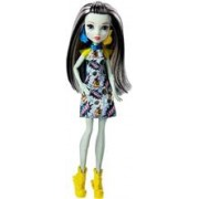 Papusa Monster High Frankie Stein