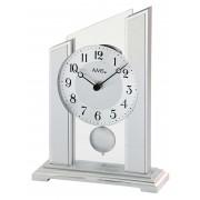 Ceas de masa AMS 1169