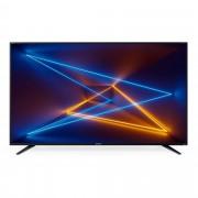 Sharp LC49UI7252E TV 49