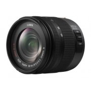 Panasonic Obiettivo Lumix G 14-45 F3.5-5.6
