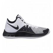 Zapatillas Casual Nike Air Versitile Iii 46 Blanco