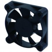 FAN, EVERCOOL 45mm, EC4510M12EA, EL Bearing, 5000rpm (45x45x10)