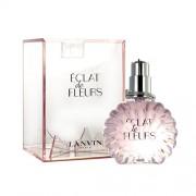 Lanvin Eclat De Fleurs 100Ml Per Donna Senza Confezione(Eau De Parfum)