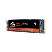 Seagate FireCuda 510 1TB M.2 NVMe SSD
