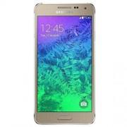 Samsung Galaxy Alpha 32 GB Dorado (Sunrise Gold) Libre