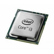 Procesor Refurbished Calculator Intel Core i3 4130, 3.4 GHz, 3 MB Cache, Skt 1150