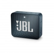 Mini Altavoz Bluetooth JBL GO 2 Subwoofer de Audio Mini altavoz portátil Multi Color potente al LAN