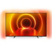 "Philips 50"" 50PFS5803/12 FHD Smart TV, model 2018"