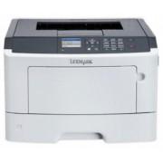 Imprimanta laser mono Lexmark MS317DN