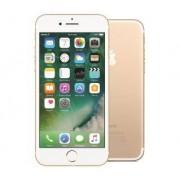 Apple iPhone 7 256GB (złoty) - 186,45 zł miesięcznie - odbierz w sklepie!