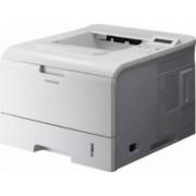 Imprimanta Refurbished Laser Monocrom Samsung ML-4551ND A4 Duplex Retea