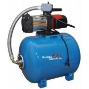 Hydrofor Multi HWA 3000 INOX ze zbiornikiem 80L 230V