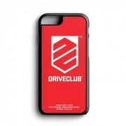 Driveclub Phone Cover, Mobile Phone Cover