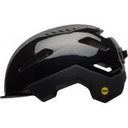 Bell Annex Mips Casco de bicicleta Negro S