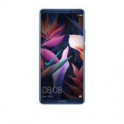 Huawei Mate 10 Pro DS Blue