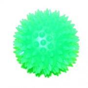 WeGlow International Flashing Meteor Bounce Ball (Pack Of 8)