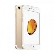 Telemóvel Recondicionado Apple iPhone 8 64GB Gold Grade A
