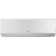 C&H ALPHA CHML-IW09AANK multi inverter klíma beltéri egység