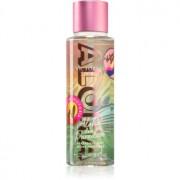Victoria's Secret Aloha From Paradise spray corporal perfumado para mujer 250 ml