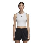 adidas Originals Crop Tank DH3163