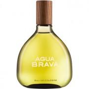 Antonio Puig Agua Brava Eau de Cologne para homens 200 ml