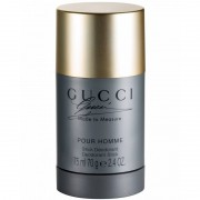 Gucci Made To Measure Deostick 75 ml Deodorant