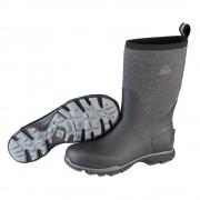 Muck Boot Arctic Excursion Mid allroundkänga