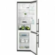 0201101042 - Kombinirani hladnjak Electrolux EN3854MOX