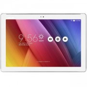 Таблет Asus Zenpad Z300M-6B043A, 10.1 инча, MTK QC1.3GHz, 2GB памет, 2MP, 5MP, 90NP00C2-M01390