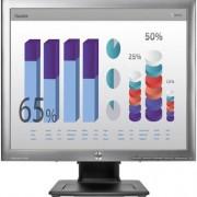 "HP EliteDisplay E190i - LED-monitor - 18.9"" (18.9"" zichtbaar) - 1280 x 1024 - IPS - 250 cd/m² - 1000:1"