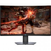 "Monitor 32"" S3220DGF Gaming Curved"