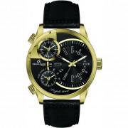 DANIEL KLEIN DK10093-2 Мъжки Часовник
