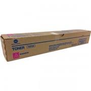 Konica Minolta A9E8350 - TN-514M toner magenta