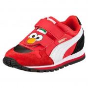 Puma ST Runner Sesame Street Elmo