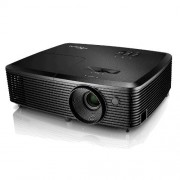 Projector, Optoma W331, DLP, 3300LM, WXGA, 3D Ready (95.72H01GC0E)