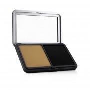 Make Up For Ever Matte Velvet Skin Blurring Powder Foundation - # Y375 (Golden Sand) 11g