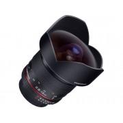 SAMYANG Objetivo SAMYANG 14mm F2.8 Ed As Umc Mft (4/3) (Encaje: Micro 4/3 - Apertura: f/2.8 - f/22)